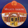 """Try the """"Mighty Arrow"""".<br> Photo by Blitzo."""