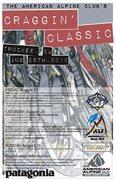 Craggin Classic Truckee