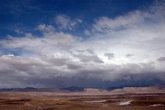 Rock Climbing Photo: Central Utah