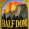Half Dome Half-Wiezen. Half wheat beer, half pale ale.<br> Photo by Blitzo.