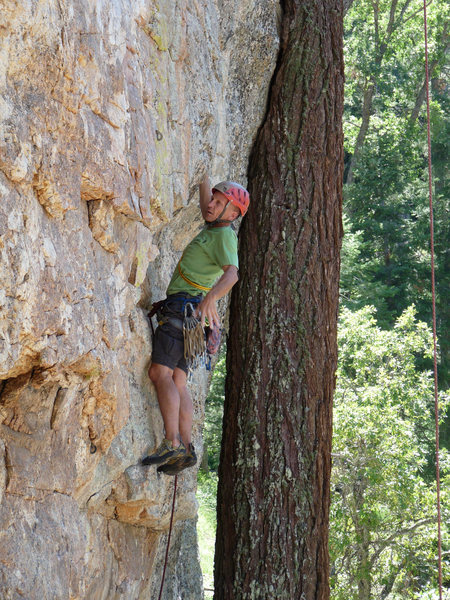 Rock Climbing Photo: DAS onsites Raycreation