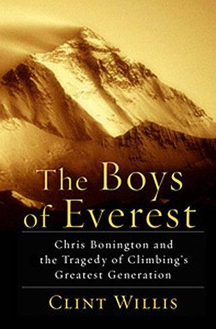 Rock Climbing Photo: a masterful book
