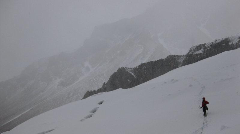 Febrero-2010