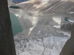 Rock Climbing Photo: none