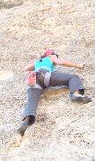 Rock Climbing Photo: Revenge of the Sex Pygmies