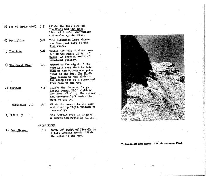 Stonehouse scan #3