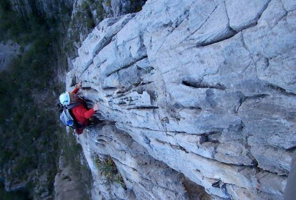Gildas Tremblay on the fun fourth pitch of Access Denied