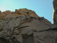 Rock Climbing Photo: potstash