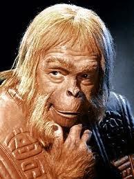 DR.zaius