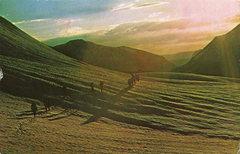 Rock Climbing Photo: Outward Bound Colorado...