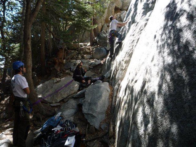 Suicide Rock - The Hernia 10/13/10