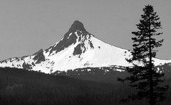 Rock Climbing Photo: Mount Washington, 1976. Photo by Blitzo.