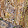 Eldorado Canyon<br> Cody Scarpella on Sequential