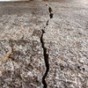 crack. .10-ish. Lowenbrau Pinnacle north face.