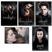 Vampire Posters