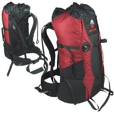 Granite Gear Alpine Vapor