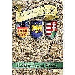 Florian's Book