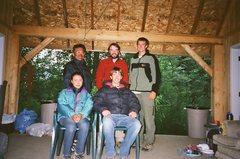 Danali Team