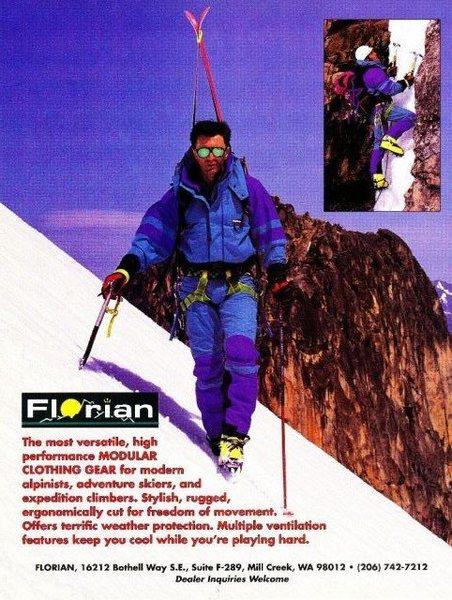 Florian ad