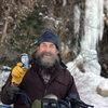Dennis. Jan 23 2011