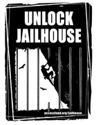 Rock Climbing Photo: Unlock Jailhouse: Help the Access Fund keep Jailho...