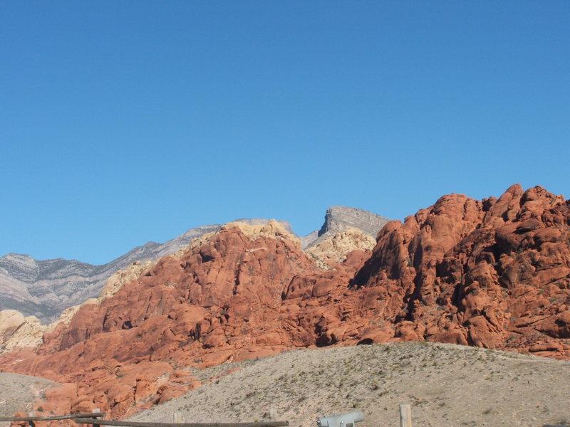 Beautiful Geological stuff