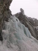 Marble Falls.