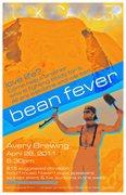 Bean poster.