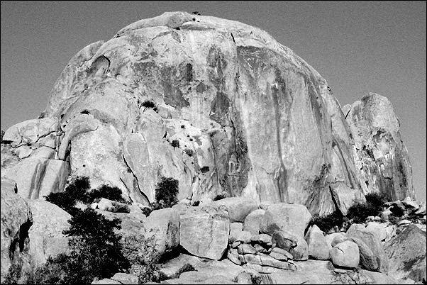 South Astro Dome.<br> Photo by Blitzo.
