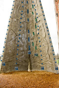 Rock Climbing Photo: Route #27