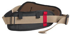 <br />Hauly 65 hip belt