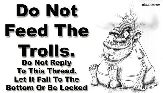troll<br>