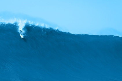 Billabong Ride Of The Year selection is coming up!
