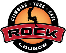Rock Climbing Photo: The Rock Lounge, Durango, CO only indoor awesome c...