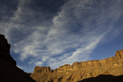Rock Climbing Photo: Standard campsite view from River Road campgrounds
