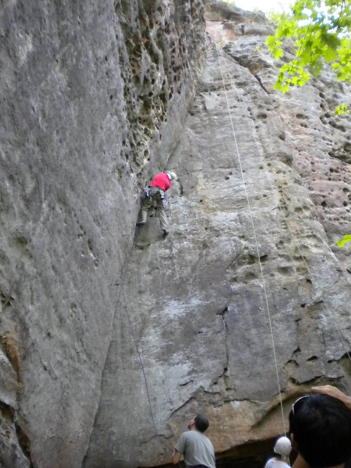 Bouldering Only - Dynamic Rock | Indoor and Outdoor Rock Climbing ...