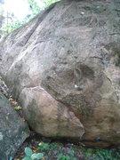 Rock Climbing Photo: What an awesome climb!