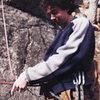 Rumney 2001