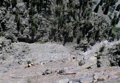 Rock Climbing Photo: rockclimbing.com/routes/North_...