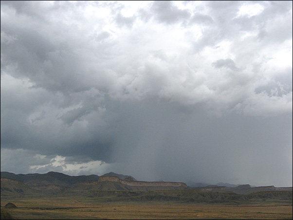 Utah Storm.<br> Photo by Blitzo.
