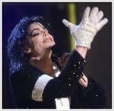 Work gloves!