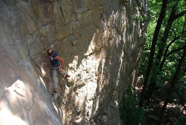 PW leading Cashmere 5.7