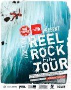 Rock Climbing Photo: reel rock