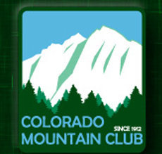 CMC logo.