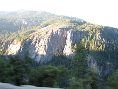 Rock Climbing Photo: Ramdom Landscape Pic