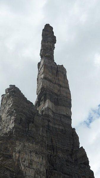 Grand Sentinel