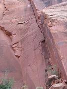 Rock Climbing Photo: 18 Piece, Extra Crispy