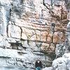 John Rosholt - Talisman Wall AZ