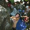 Boulder Bash 2011