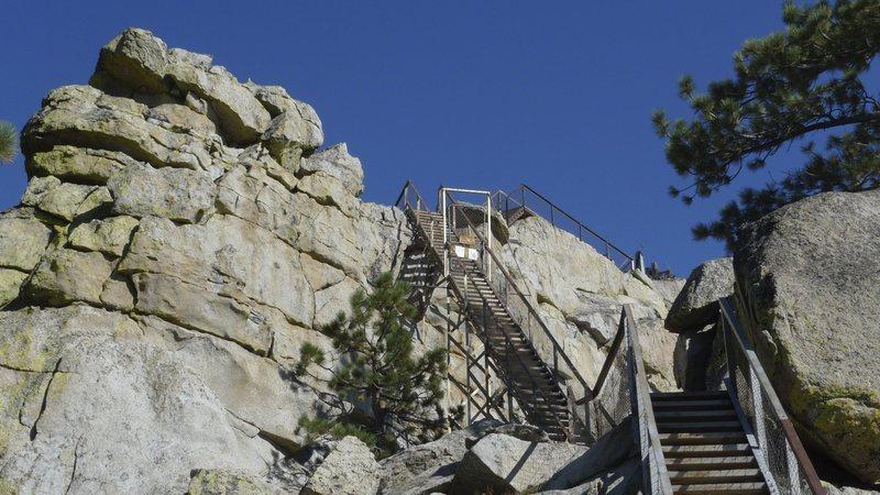 Rock Climbing Photo: gone, but not forgotten, pt. 2
